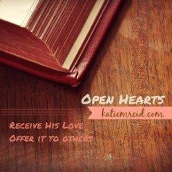 OpenHearts1