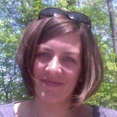 Kate Motaung Image