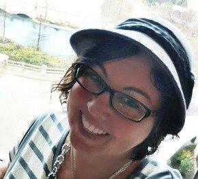 Michelle Acker bio image