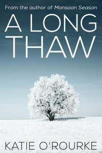 A_LONG_THAW_COMPLETE