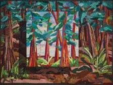 Fantasy Forest - Katiepm