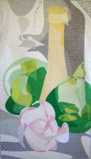 Pears Delight - Katiepm