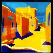 Village (2000) - Katiepm