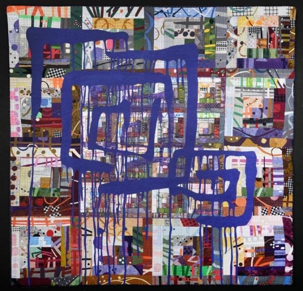 Graffiti III - Katiepm
