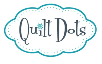 Zappy Dots - Quilt Dots