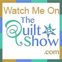 TQS The Quilt Show