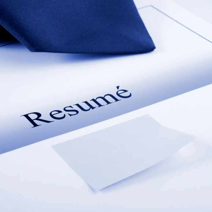 things to include in your resumes what should you include in a resume
