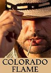 Colorado Flame
