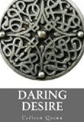 Daring Desire