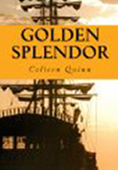 golden-spendor