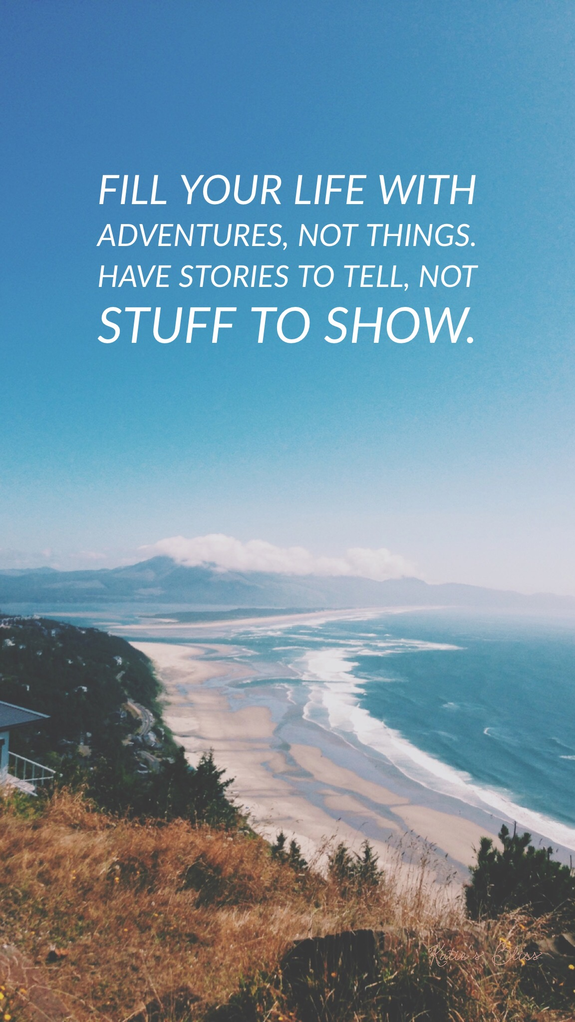 10 Inspiring Quotes You Should Bookmark Now