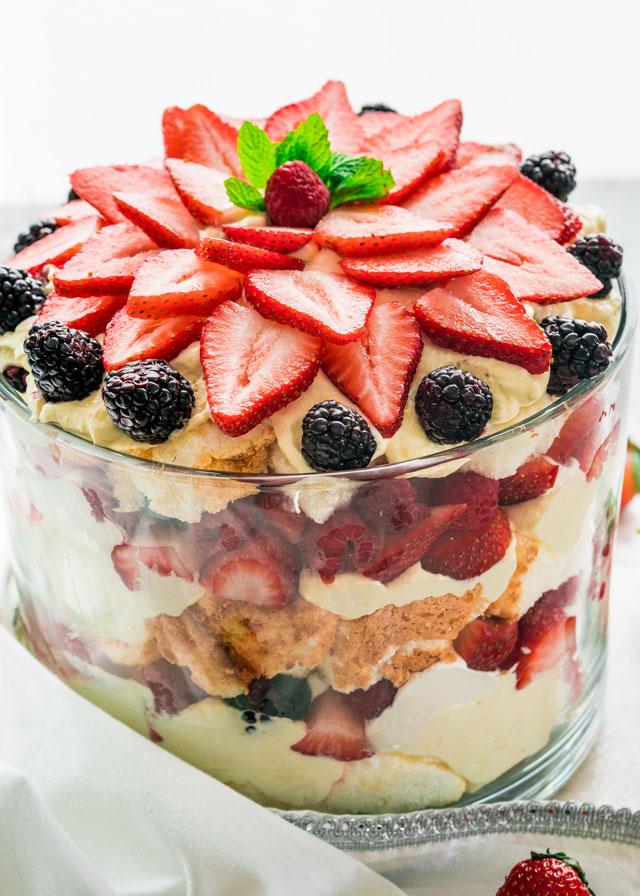 angel-berry-trifle-1-11