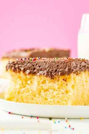 best-yellow-cake-recipe-3-750x1125