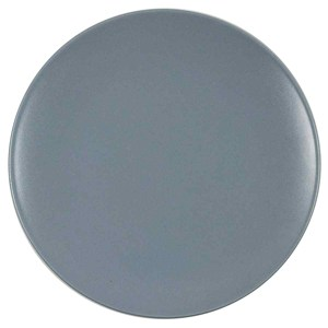 Stoneware  Dinnerware – Slate Blue