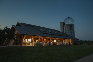 Missouri-Barn-2-1