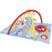 babysensory-playmat-4in1-katies-playpen