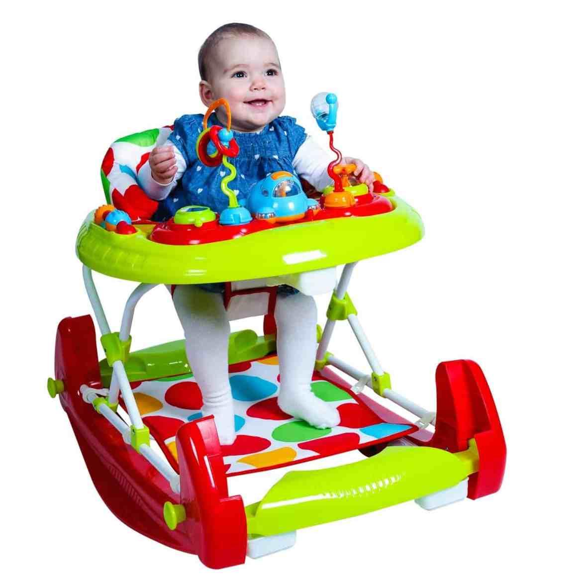 redkite-twist-spot-baby