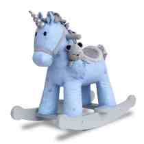 littlebirdtoldme-rockinghorse-moonbeam&rae-katies-playpen