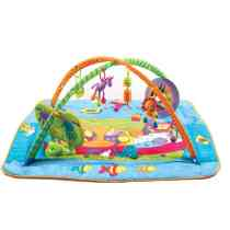 tinylove-playmat-kick&play-katies-playpen