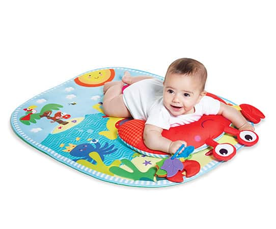 tinylove-playmat-underthesea-baby