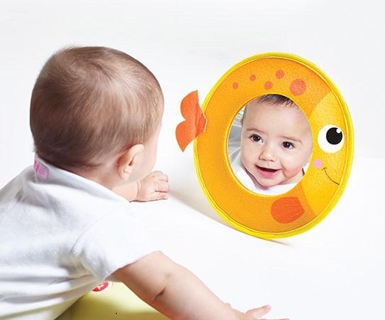 tinylove-playmat-underthesea-babymirror