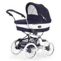 bebecar-styloclassel-oxfordblue-katies-playpen