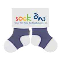 sockons-blueberry-0-6m-katies-playpen