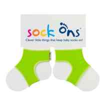 sockons-limegreen-0-6m-katies-playpen