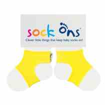 sockons-yellow-0-6m-katies-playpen