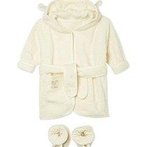 naturespurest-bathrobe&slippers-katies-playpen