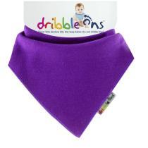 dribbleons-purple-katies-playpen