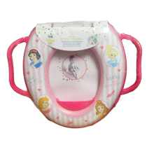 disneyprincess-toiletseat-pink-katies-playpen