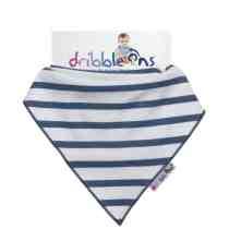 dribbleons-nauticalstripe-katies-playpen