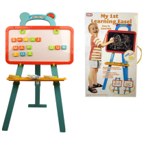 padgettbrothers-learningeasel-katies-playpen