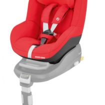 maxi-cosi-pearl-nomadred-katies-playpen