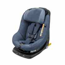 maxi-cosi-axissfix-nomadblue-katies-playpen