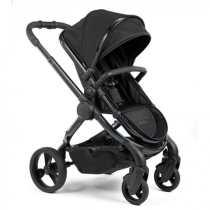 IC Peach Cerium Stroller
