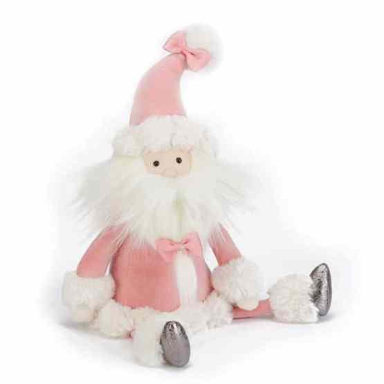 Jellycat Splendid Santa Soft Toy