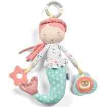 MP Mermaid