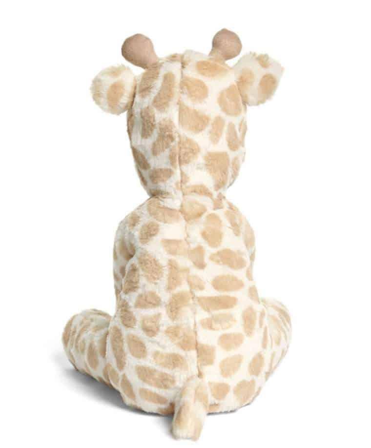 4855WW202_01_Soft-Toy—WTTW-Giraffe