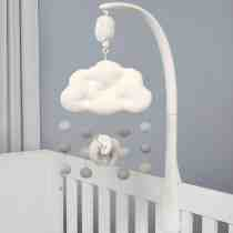 Cot+Mobiles