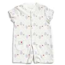 1ST FRIEND ROMPER SUIT