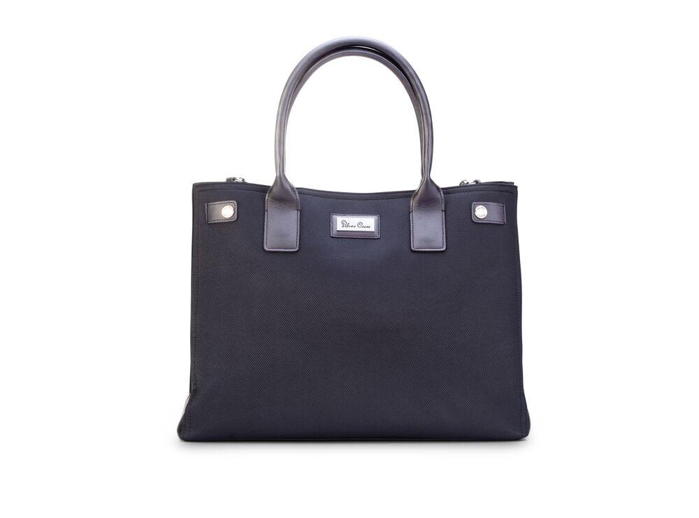 SX Bag Sapphire