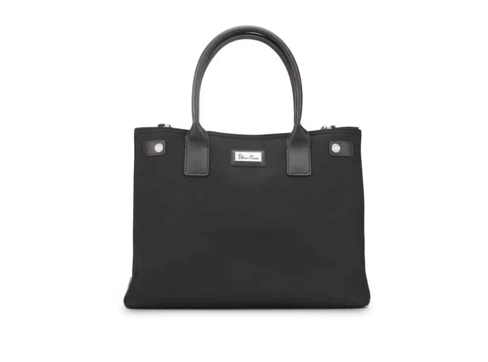 SX Pepper Bag