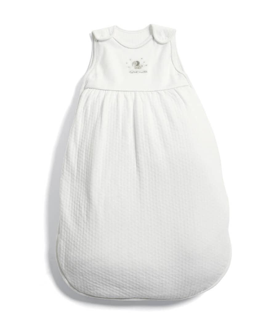 Mamas & Papas Welcome To The World 2.5 Tog Dreampod Sleeping Bag- 0-6m