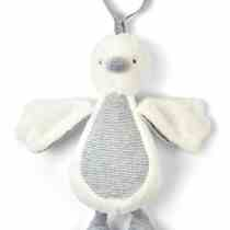 MP Chime Duck Grey