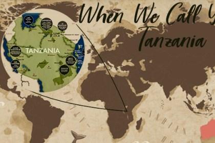 Best Season To Visit Tanzania