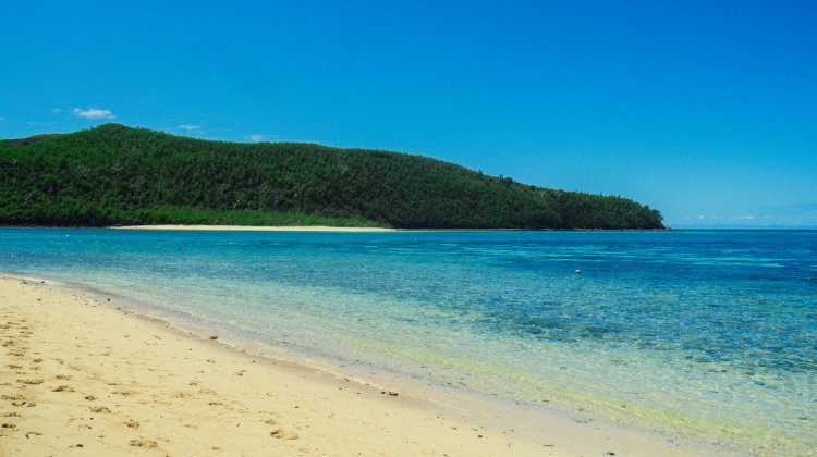 5 things to know before visiting Fiji
