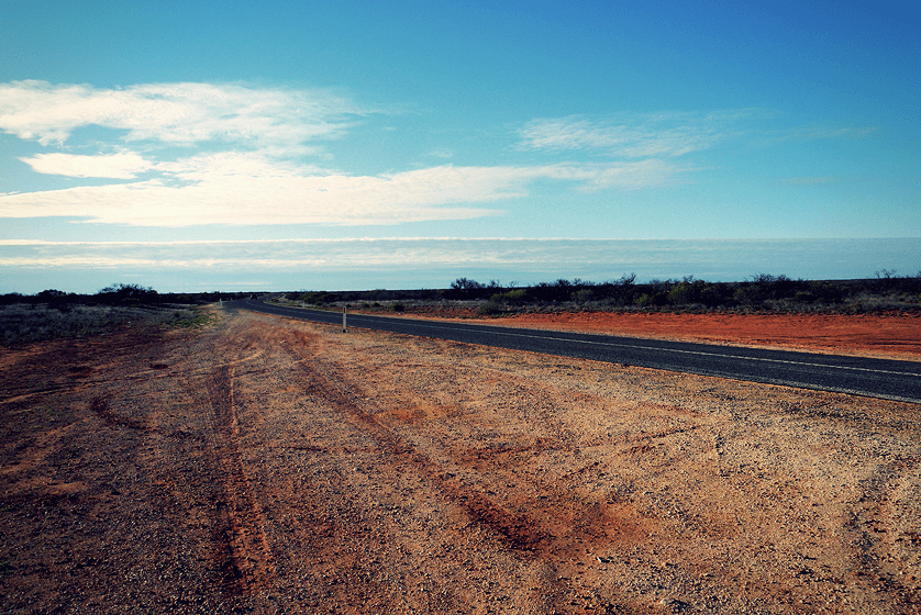 The essential guide to long-distance travel in Australia | Kat is Travelling