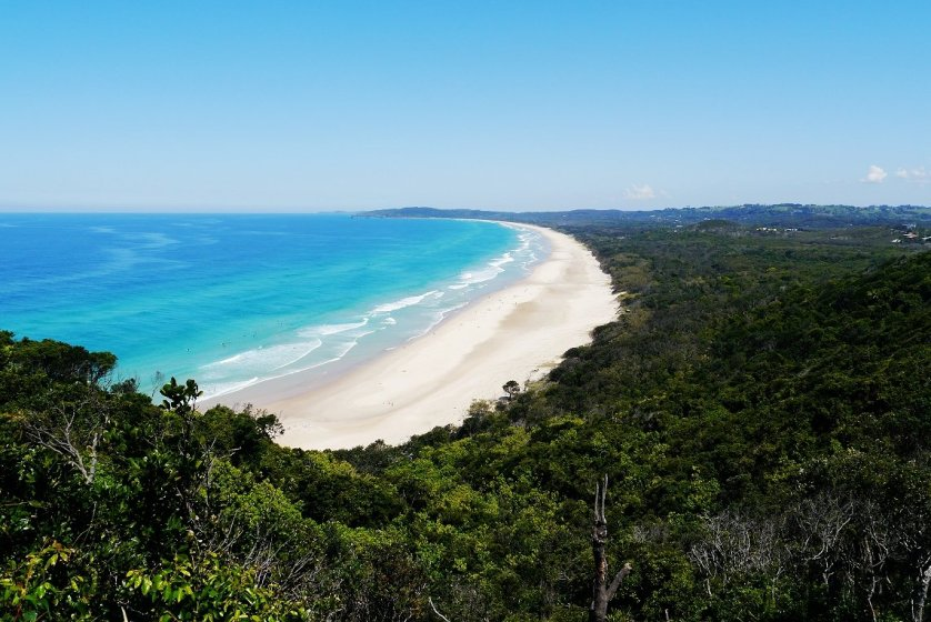 How to plan the perfect holiday in Australia | Kat is Travelling